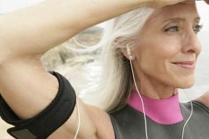aktywny-senior-w-klubie-fitness