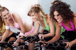 indoor-cycling-najszybsza-forma-odchudzania