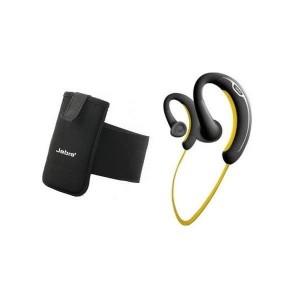 Słuchawki Bluetooth Stereo Jabra Sport dla niego