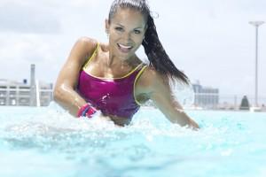 aqua-zumba-taniec-i-cwiczenia-w-wodzie