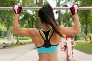 kalistenika-street-workout-w-fitness-klubach