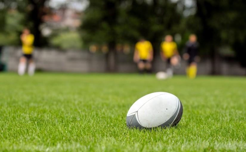 rugby-dla-kobiet
