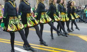 taniec-irlandzki-w-polsce
