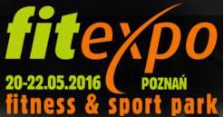FitExpo 2016
