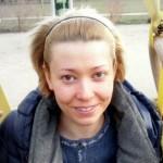 Anna Paciorek