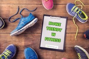 nowe-trendy-w-fitnessie