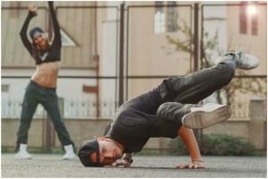 nowy-taneczny-trening-urbhanize
