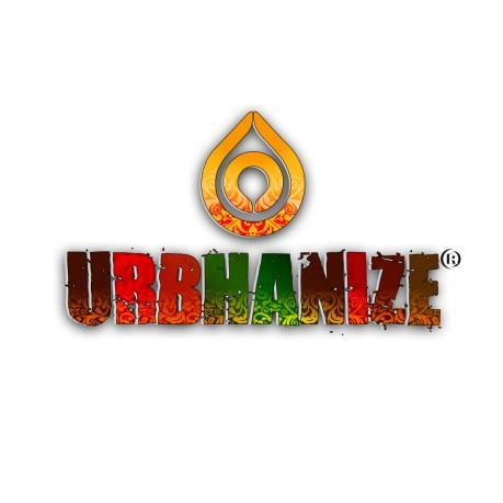 Urbhanize®
