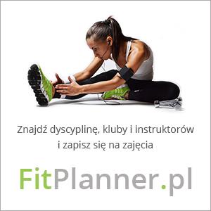 FitPlanner.pl