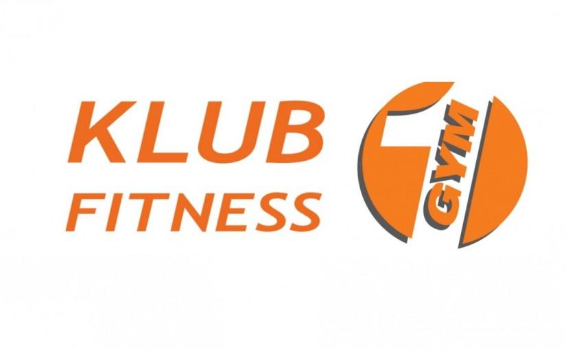 Nasz nowy Partner –1gym Fitness Klub dla Pań