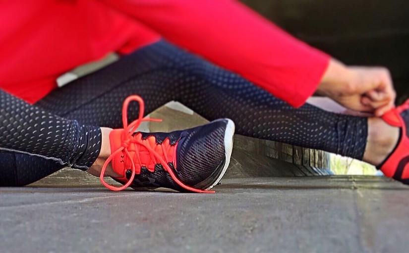 Jak zacząć treningi w klubie fitness?