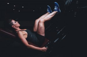 jak-wybrac-klub-fitness-dla-siebie