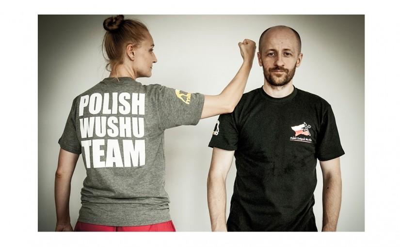 Szukasz sztuk walki w Warszawie? Sprawdź Ursynowskie Centrum Sportów Walki!
