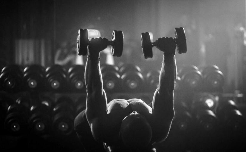profesjonalny-klub-fitness-na-warszawskiej-pradze-papaj-gym-warszawa