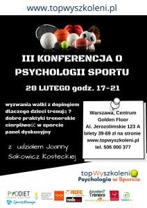 plakat III Konferencja (4)
