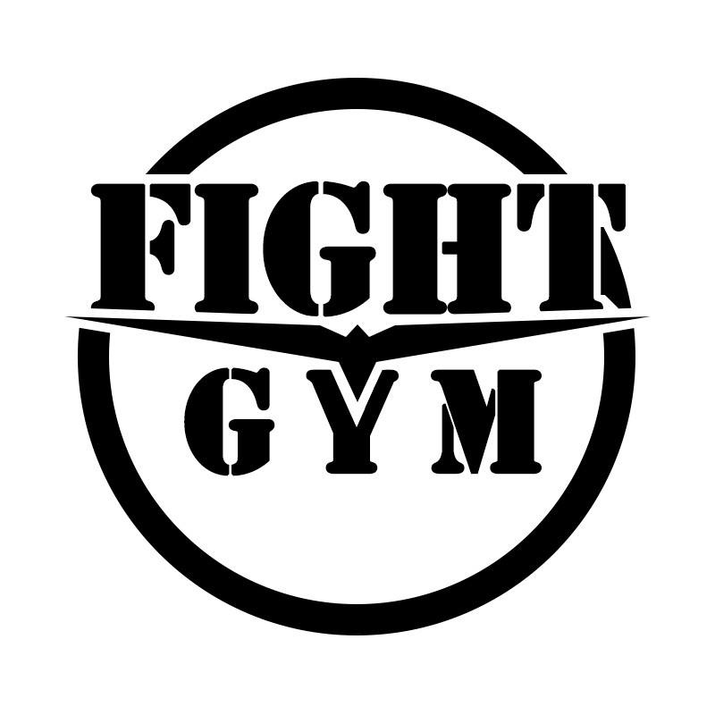 Fight Gym - muay thai Lublin